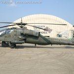 Resultado Cavok Foto Quiz 17 – Boeing AH-64 Apache