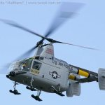 Resultado Cavok Foto Quiz 23 – Kaman HH-43 Huskie