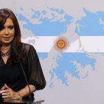 ARGENTINA: Disposição britânica em impedir o reaparelhamento da FAA abre as portas para os caças russos e chineses!
