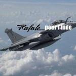 ÍNDIA: MD indiano afirma que Su-30MKI é mais que suficiente para IAF, caso a Índia desista de comprar os Rafale.