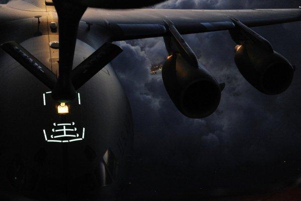 c-17-globemaster-iii