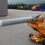 Malásia autorizada a comprar mísseis AMRAAM