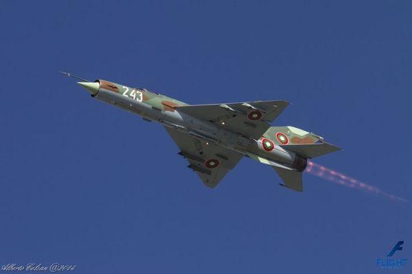 Bulgaria compra F-16 a Grecia F82657b30cdcff8119fa633f0096e72c