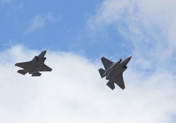 (U.S. Air Force photo/Alex R. Lloyd)