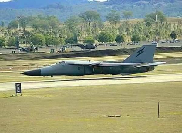 F-111_rasante