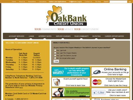 Xceed carreiras cooperativa de crédito financeiro