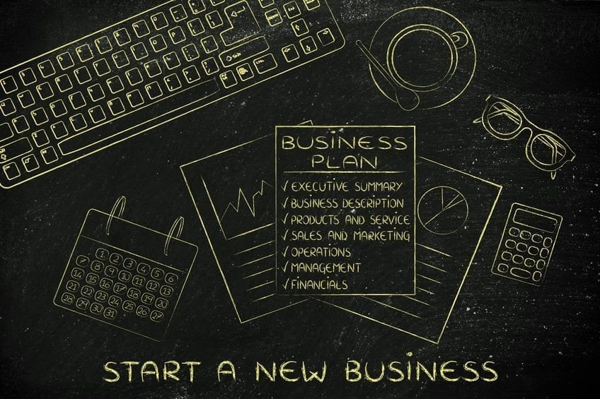 Business Plan Consultants Since 2001 Cayenne Consulting
