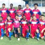 Concacaf U 17 Championships Cayman Defeats Grenada In Tournament Cayman Compass