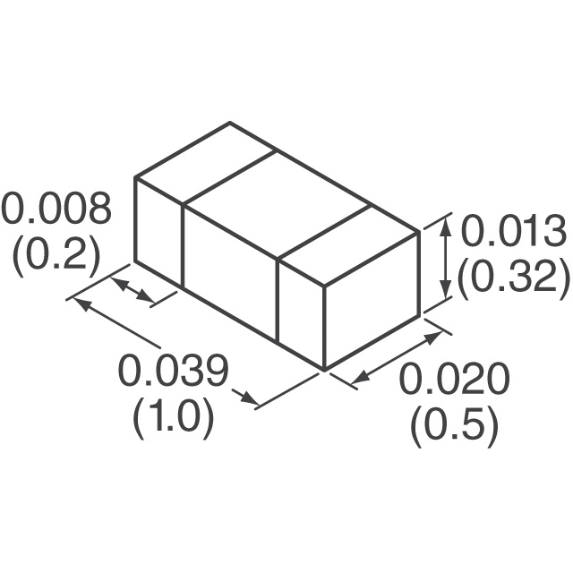 2010 nissan cube fuel filter