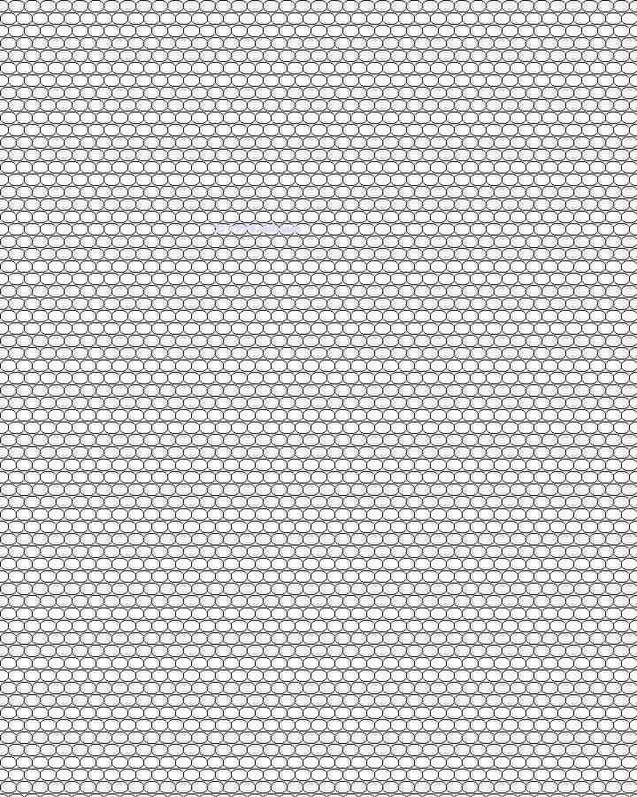 graphpaper - graph paper