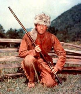 http://i0.wp.com/www.cbc.ca/gfx/images/arts/photos/2010/03/18/s_davy-crockett-8338699.jpg?resize=278%2C322