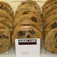 Costco cookie recall