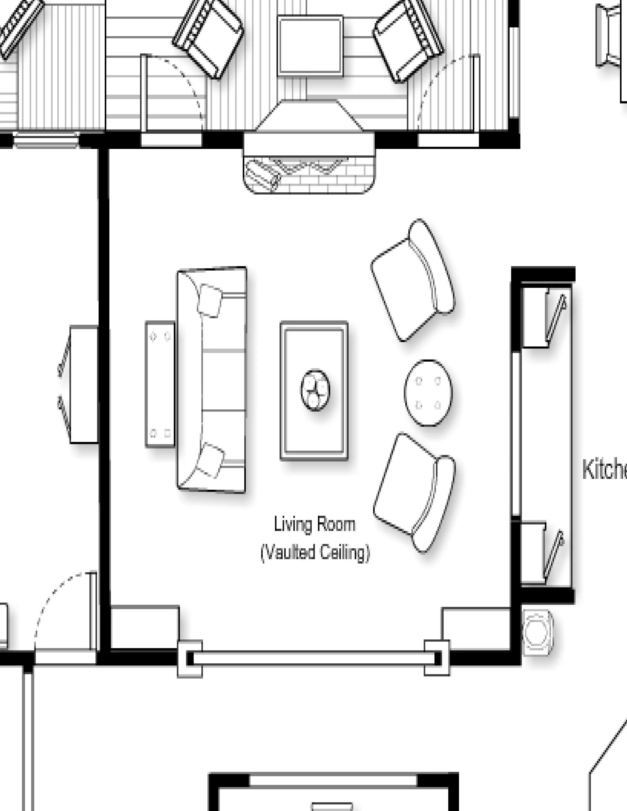 Mar Wiring Diagram For Steven Auto Electrical Ktm Schemes