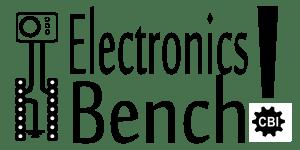 Electronics300