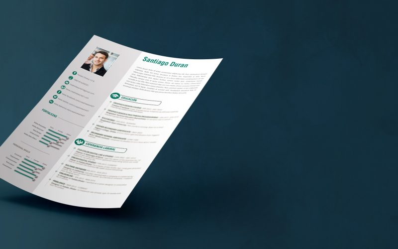 Avoid the Top Five Resume Mistakes - Business Excellence  Integrity