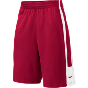 nike-leauge-practice-basketball-short