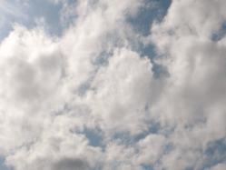 cloudeduc