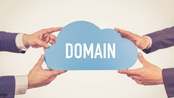Why Domain Name Matters to SaaS Companies