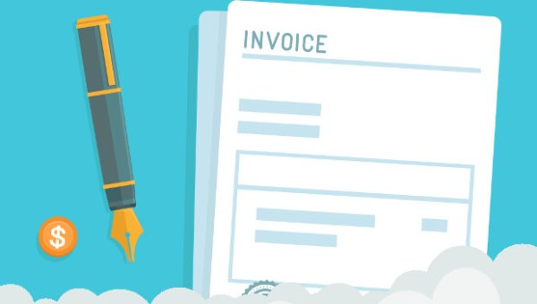 Cloud Invoicing Platform Makes Invoice Financing Accessible to SMEs