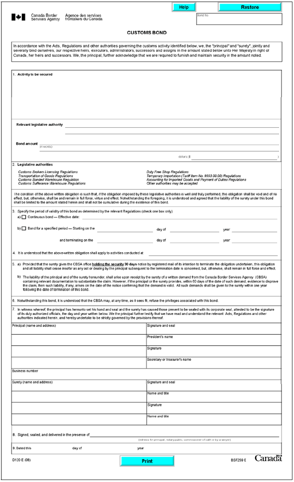 Free Lease Agreement Horse Forms – Sample Horse Lease Agreement Template