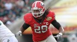 For The NFL Draft NFLDraftScout Will Profile The Top Draft