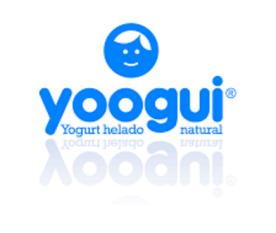 Yoogüi