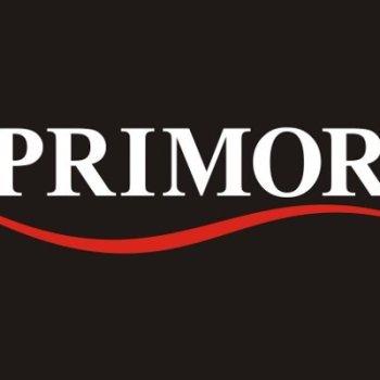 Primor Logo 2