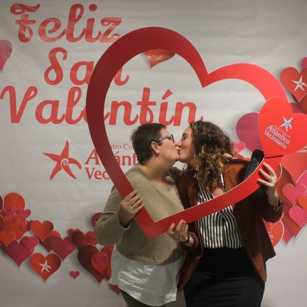 11-Antonia Medina y Tatiana Robaina