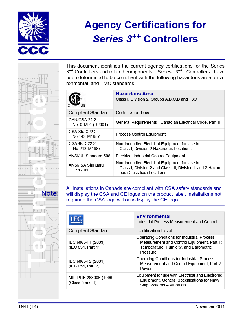 Serie Ccc 3 Wiring Diagram Simple Page Batteries Parallel And Series Taotao Vip Magnum 50 Library Battery