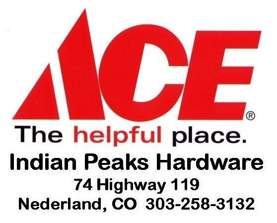 Indian Peaks Ace Hardware