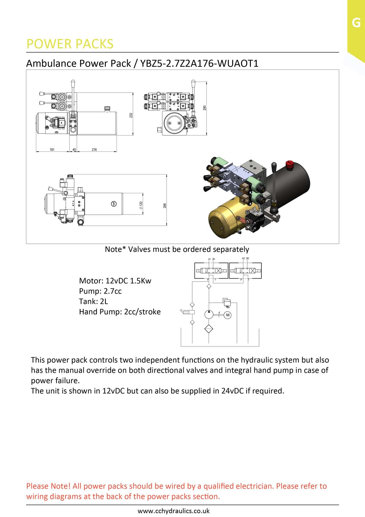 Leader Ambulance Wiring Diagrams Auto Electrical Diagram