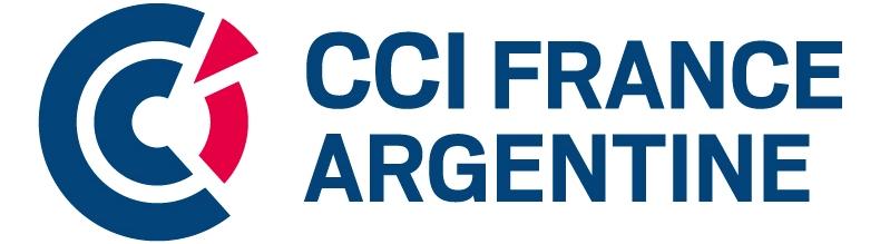 CCI France Argentine CCI France Argentine - Chambre De Commerce Franco Argentine