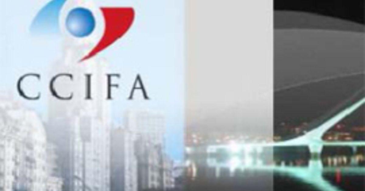 Réussir en Argentine CCI France International - Chambre De Commerce Franco Argentine