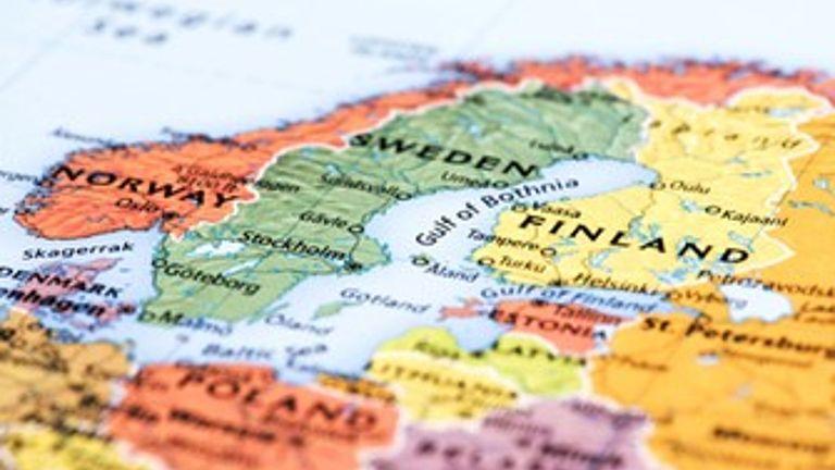Exporter, s\u0027implanter en Suède CCI France International - Chambre De Commerce Franco Suedoise