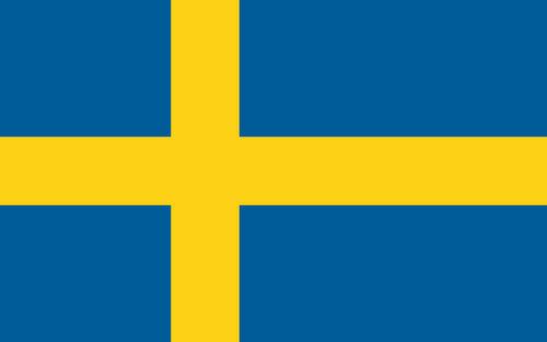 La Suède CCI France International - Chambre De Commerce Franco Suedoise
