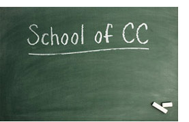 school of cc
