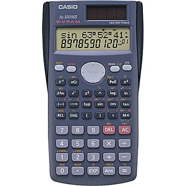 Technology - CCI Math
