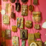 Purse Collection