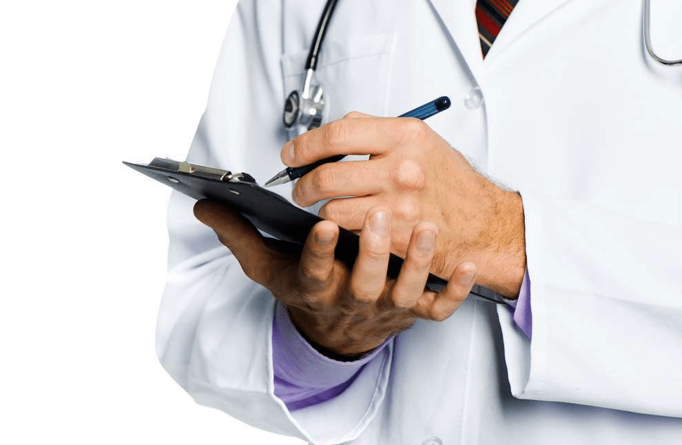 FMCSA grants 120-day grace period for new medical exam forms