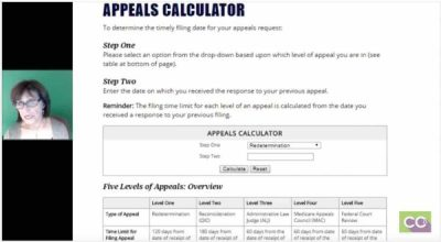 Timely Filing for Claims and Appeals | Medical Billing Tips