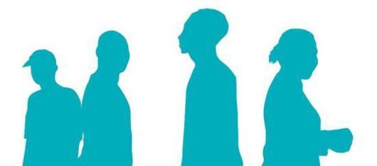 Imagen https://www.savethechildren.es/notasprensa/save-children-alerta-de-la-criminalizacion-que-estan-sufriendo-los-menores-migrantes-que