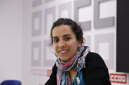 Paula Guisande