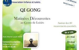 qi-gong-1