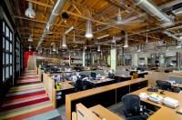 Solatube Daylighting Systems Lighten Up DPR Construction's ...