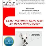 ccrt-rens-oct-2016