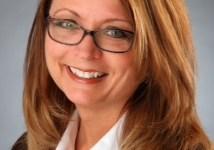 Belinda Nelson, CEO CCS