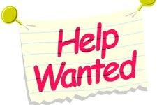 Help-Wanted-1_jpg_475x310_q85