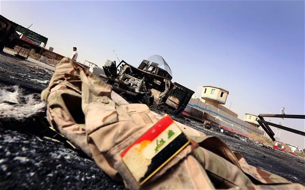 iraq-uniform_2939074b[1]