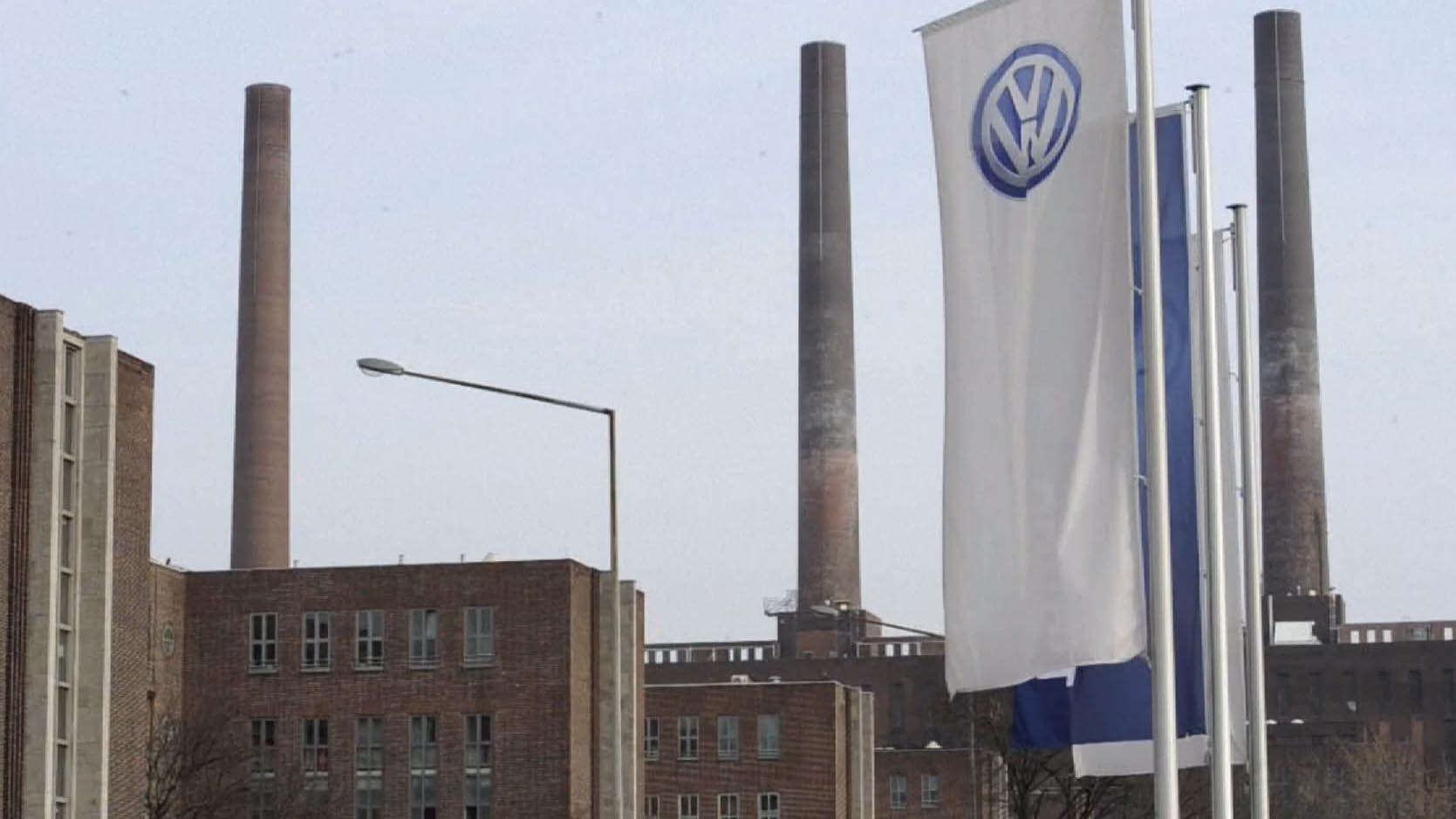 Attorney: Volkswagen believes some vehicles can be fixed