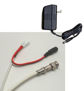 Ac Adapter Wiring circuit diagram template